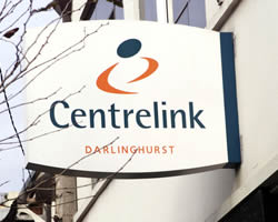 Centrelink Strategies by Cairns Financial Planner - Walden Financial Planning