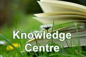 Walden Financial Planning Knowledge Centre